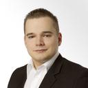 Markus Kohl - Innsbruck