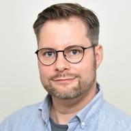 Tobias Lüttke