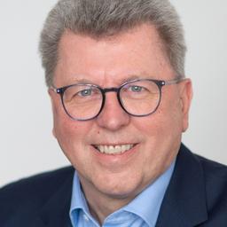 Christoph Hauke - Intelligentes Employer Branding zur leichten Mitarbeitergewinnung - Düsseldorf