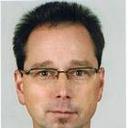 Karsten Otto - Berlin