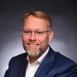Carsten Röltgen's profile picture