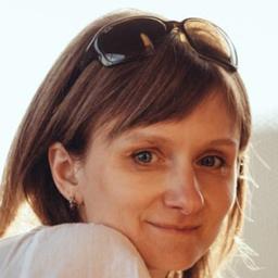 Marta Eich