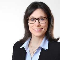 Dr Claudia Brunner - Dr. Claudia Brunner - Pully