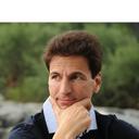 Steffen Kramer - Rechtmehring