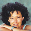 Brigitte Roux - Kilchberg