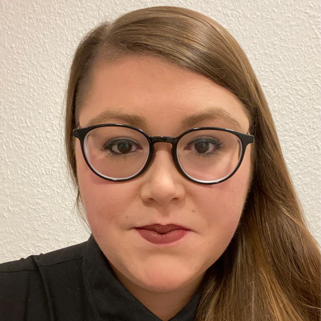 Kathrin Tschida's profile picture