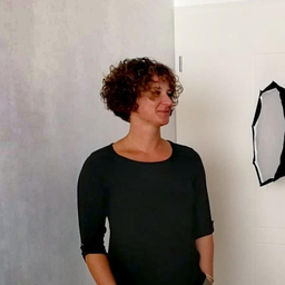 Christin Anders's profile picture