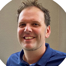 Dipl.-Ing. Stefan Jurkeit's profile picture