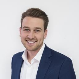 Daniel Fields's profile picture