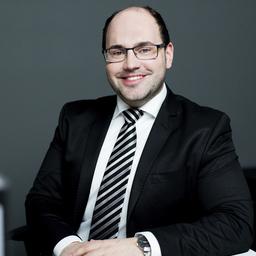 Matthias W. Hofer - Langbein & Hofer Steuer - und Wirtschaftsberatung Unternehmensgruppe - Frankfurt am Main