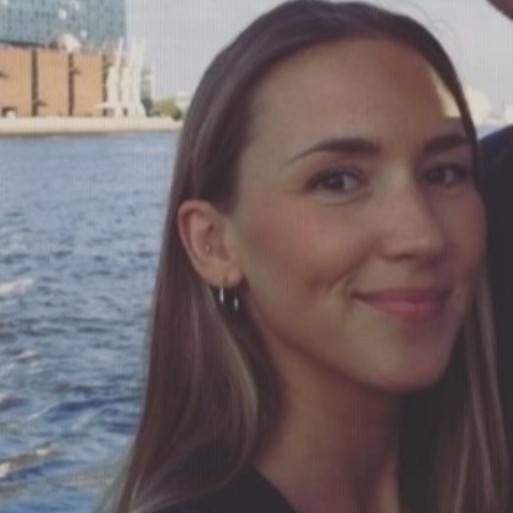 Anabel Bilic's profile picture