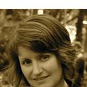 Sabine Schenk - Berlin