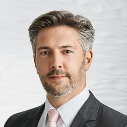 Klaus Pfaller - Solidvest Die Online-Vermögensverwaltung der DJE Kapital AG - Pullach im Isartal