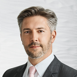 Klaus Pfaller's profile picture