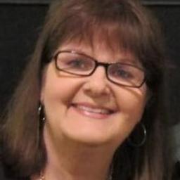 Linda Yeager - RemX - Richardson