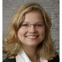 Dr. Katharina Ebner