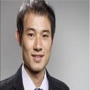 Xiao Zhang - 法兰克福