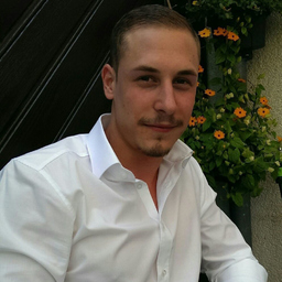 Marko Schwipps - Deutsche Hochschule für Prävention und Gesundheitsmanagement GmbH - Frankfurt am Main