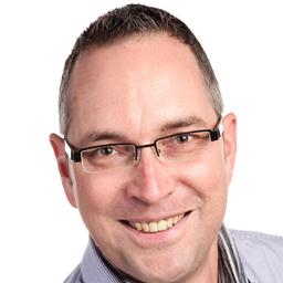 Oliver Fischer's profile picture