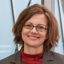 Dr Beate Patolla - Kreissparkasse Verden - Verden