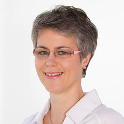Tanja Eisentraut - Gesund und Vital durch Bewegung & Entspannung - Hilden