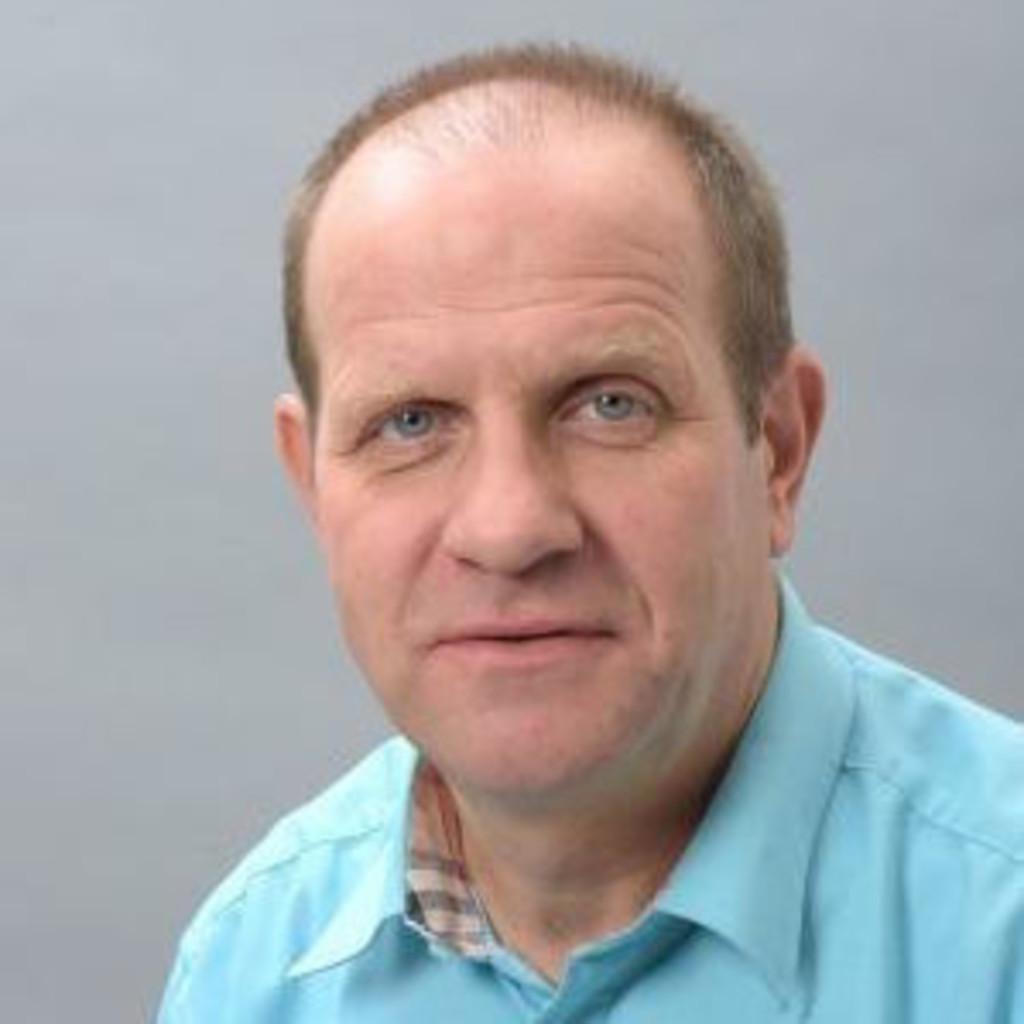 Harry Schmidt