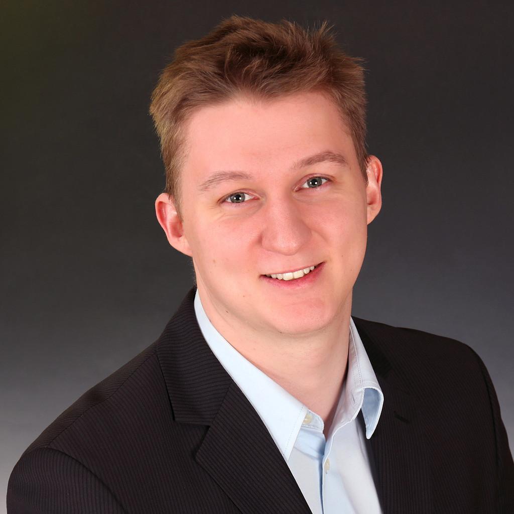 Arne Jordan's profile picture