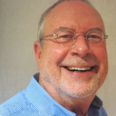 Gerd Lehmann - Kelkheim