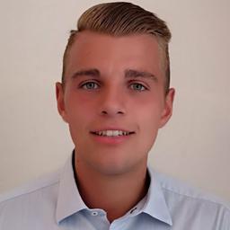 Chris Eurich's profile picture
