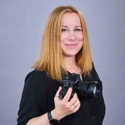 Patrizia Anderl's profile picture