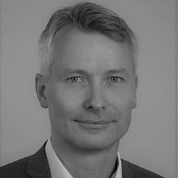 Tilo Bräunig's profile picture