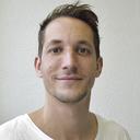 Stefan Sprenger - Wohlen