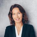 Barbara Martin - Köln