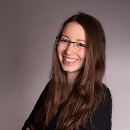 elena brusius betriebswirtschaftslehre technische universit t kaiserslautern xing. Black Bedroom Furniture Sets. Home Design Ideas