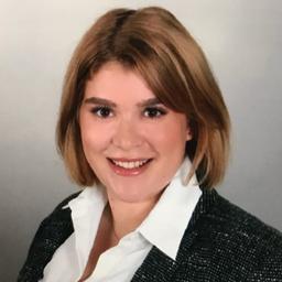 Viola Aline Baltes's profile picture