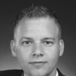 André Röttger's profile picture