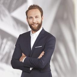 Tim Tacke - Mindlab Solutions GmbH - Schwetzingen