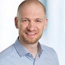 Philipp Goebel - Bad Homburg vor der Höhe