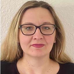 Kristina Maisinger