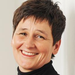 Nadja Rüdel - MLP Finanzberatung SE - Bremen