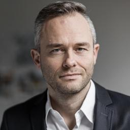 Maik Pollähne - METADOCS - Berlin
