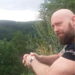 Stefan Sättele's profile picture