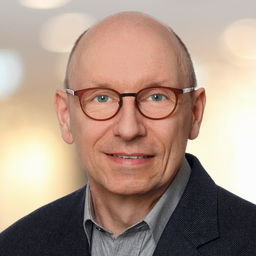 Niels Fahse's profile picture