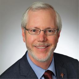 Michael Roschlau - Grande West Transportation - Toronto