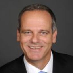 Boris Schoepplein
