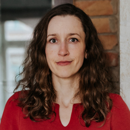 Sonja Mewes - Beautiful Future Innovationsagentur - Hamburg