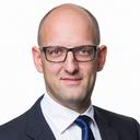 Marcus Hofmann - Aschheim