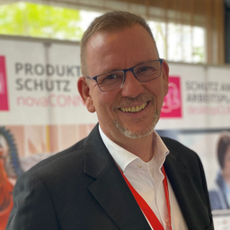 Michael Podewils's profile picture