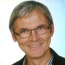 Gerhard Günther - München