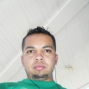 Carlos Gomez Gonzalez - Aguascalientes